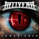Hellyeah Unden!Able-Deluxe/Cd+Dvd-