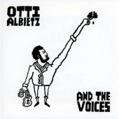 And The Voices -digi-