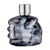 Diesel: Only the Brave - tester 75ml (muž)