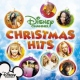 Various Disney Channel Schristmas