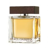 Dolce & Gabbana: The One - toaletn� voda 50ml (mu�)