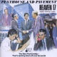 Heaven 17 Penthause And Pavement / R.