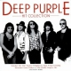 Deep Purple The Collection