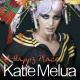 Melua, Katie A Happy Place -2tr-