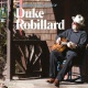Robillard, Duke Acoustic Blues & Roots of