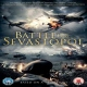 Movie DVD Battle For Sevastopol