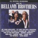Bellamy Brothers Best of -10 Tr.-