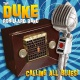 Robillard, Duke Calling All Blues