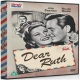 Movie DVD Dear Ruth