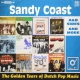 Sandy Coast Golden Years of Dutch..