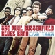 Butterfield, Paul -blues Got a Mind To Give Up..