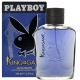 Playboy: King of the Game - toaletn� voda 100ml (mu�)