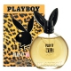 Playboy: Play It Wild - toaletn� voda 90ml (�ena)