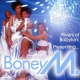 Boney M. Rivers Of Babylon