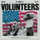 Jefferson Airplane Volunteers -2004-
