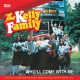 Kelly Family CD Who'll Come With Me