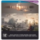 Movie Blu-ray 5th Wave