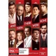 Tv Series DVD And Then There Were None