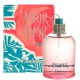 Cacharel: Amor Amor L'Eau Tropical Collection - toaletn� voda 100ml (�
