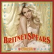 Spears, Britney Circus