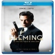 Blu-ray Filmy Blu-ray Fleming - The Man Who Would Be Bond //cast: Dominic Cooper, Lara Pulve