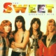 Sweet Greatest Hits -20tr-