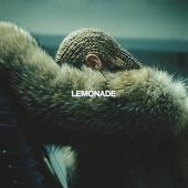 Lemonade -Cd+Dvd-