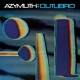 Azymuth Outubro / Remastered