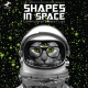 V / a Vinyl Shapes In Space Vol.2 [LP]