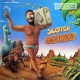 Scotch Evolution -Deluxe-
