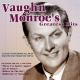Monroe, Vaughn Greatest Hits