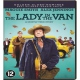 Movie DVD Lady In The Van