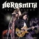 Aerosmith Lowdown
