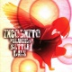 Incognito CD In Search of Better Days