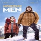 Movie DVD Mountain Men