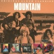 Mountain Original Album Classics