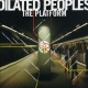 Dilated Peoples Platform