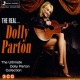 Parton, Dolly Real Dolly Parton