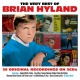 Hyland, Brian Very Best of