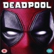 Movie DVD Deadpool