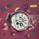 Mc 5 High Time