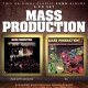 Mass Production In a City Groove/´83