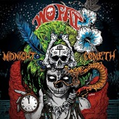 Midnight Cometh (Wo Fat)
