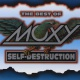 Moxy Self-Destruction/Best of