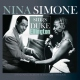 Simone, Nina Vinyl Sings Ellington!