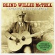 Mctell, Blind Willie Ultimate Blues Collection