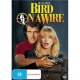 Movie DVD Bird On A Wire