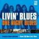 Livin´ Blues Complete Album..
