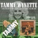 Wynette, Tammy I Still Believe In..