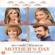 Movie DVD Mother's Day (2016)